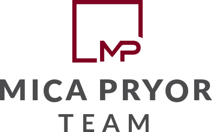 Mica Pryor Team