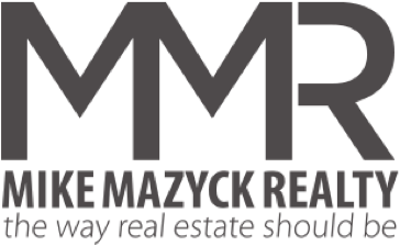 Mike Mazyck Realty | the way real estate should be